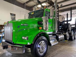 Big Truck - JD R.jpg
