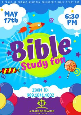 5-17 Bible Study.jpeg