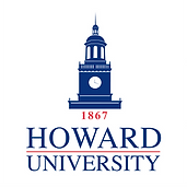 Howard.png