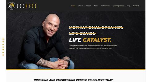 www.joenyce.com