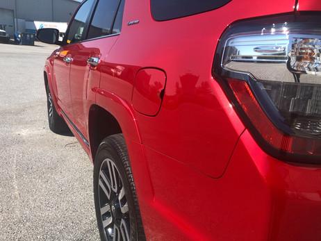Toyota Red 3 - Ryan L.jpg