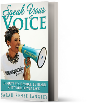 Speak Your Voice Book Mockup Small.png