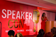 SpeakerCon2019-084.jpg