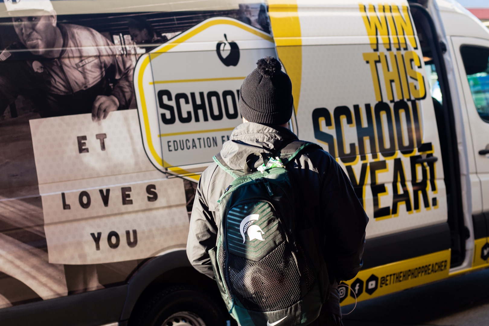 Eric and School Bus 1.jpg