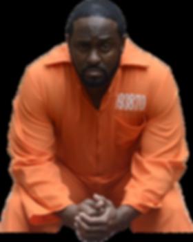 Kent-Prison.png