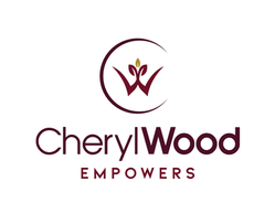 cheryl wood.png