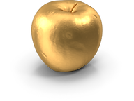 gold apple.png