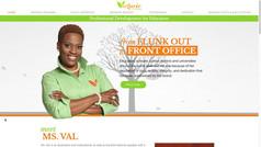 www.valariehumphrey.com