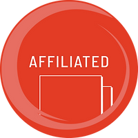 AffiliatedIcon.png