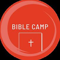 BibleCamp.png