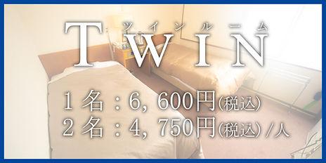 twin2.jpg