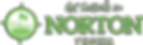 Norton Logo.png