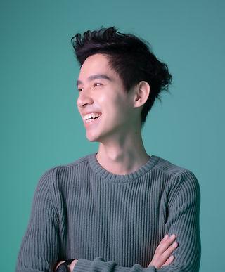 Kessay Chan