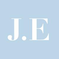 JessicaEvansWriter_SimpleLogo.png