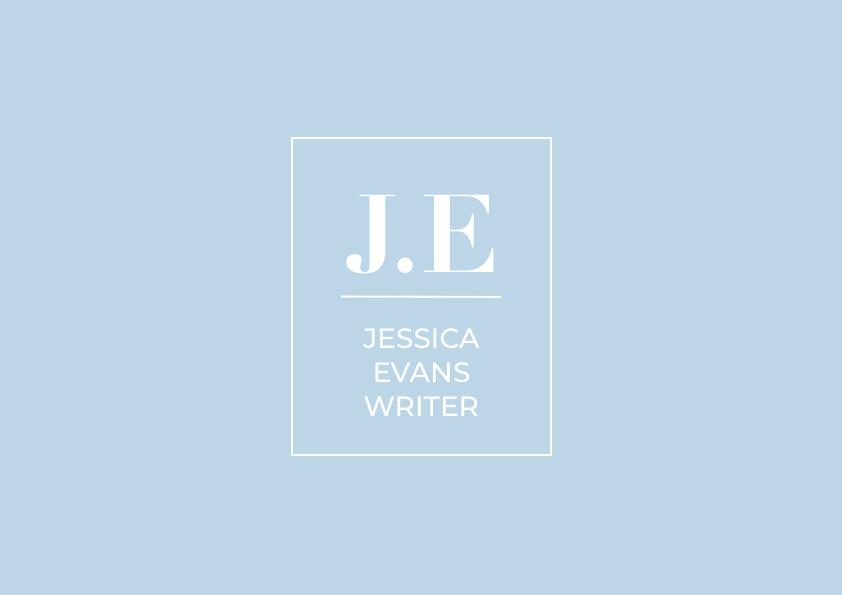 Jess_Logo final[19994].png