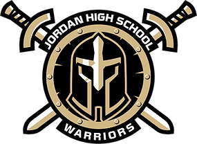JordanHS_Shield1.png