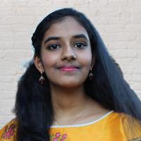 Meghana Devarapalli