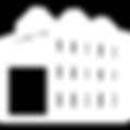 OrebroBrygghus-Logo-White-transp.png