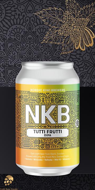 CBN_Tutti_Frutti.png