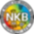 NKB_Tap_Clip_–_Tutti_Frutti.png