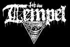 Tempel_logo_THETRUE_NEG.jpg