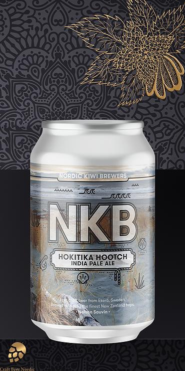 CBN_Hokitika_Hootch.png