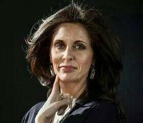 Silvia-Ferrara-psicologa-psicoterapeuta_