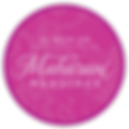 Maharani Weddings Logo.png