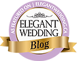 BLOG-elegant wedding blog (1).png
