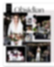 5-WLX-SF2019-VAN-GSF-BlackObsidian_edite
