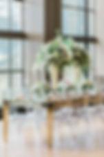 elegant-wedding-glamorous-indoor-garden-