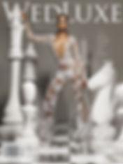 VAN-sf2018-cover wedluxe.jpg