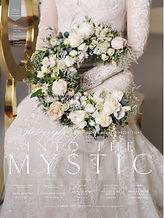 Mystic Styled Shoot Wedluxe 2018-1_edite