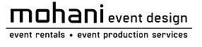 mohani new logo 1.jpg