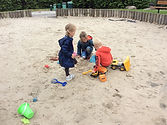 Sand Pit Fun.jpg