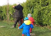 Fun in the garden.jpg