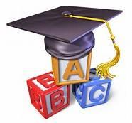 Pre-School Graduation