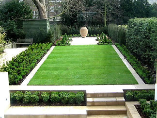 great lawn design.jpg