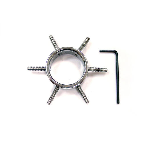 Cock Clamp Ring (RCCR021)