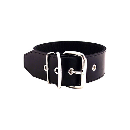 50mm Plain Collar