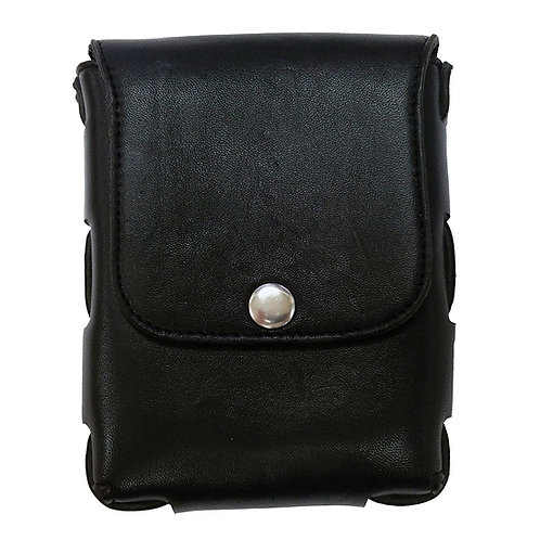 Soft Pouch (RSP1162)