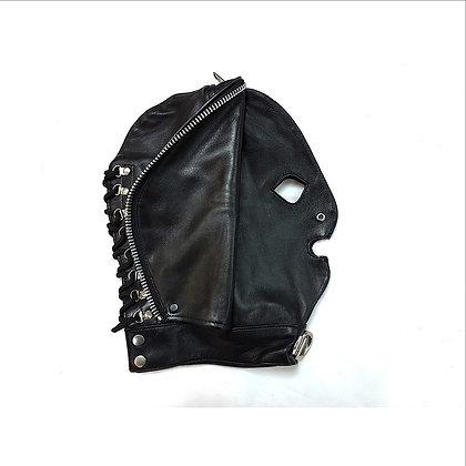 Fly Trap Mask