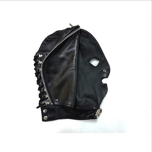 Fly Trap Mask (RFTM1157)