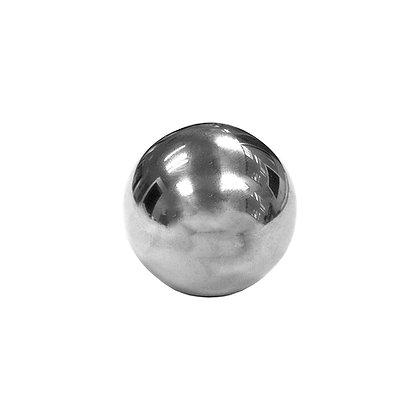 50mm Ball
