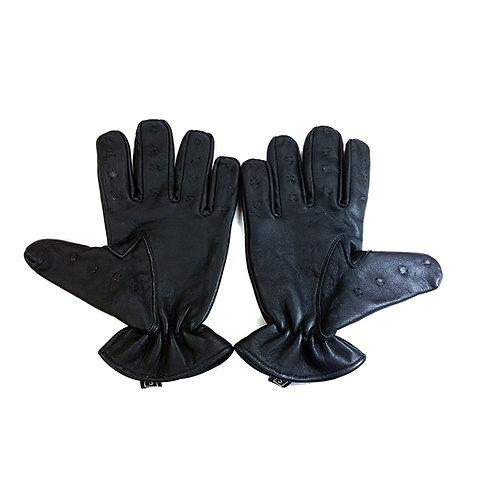 Vampire Gloves (RVG1155)