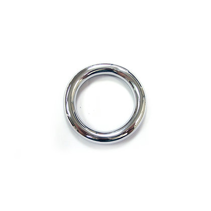 Round Cock Ring 45mm