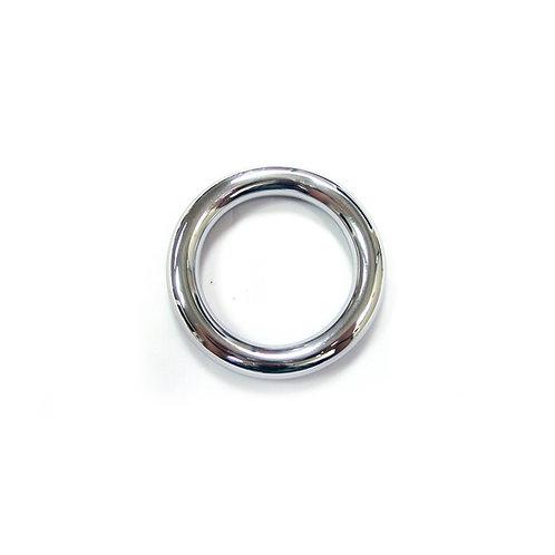 Round Cock Ring (RRCR15)