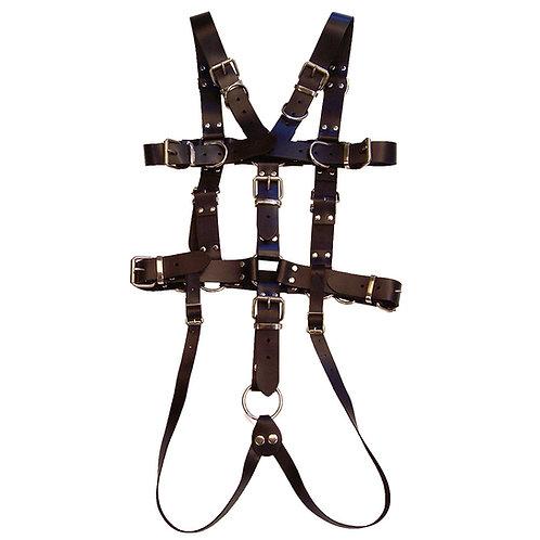 Full Slave Harness (RSH1080)
