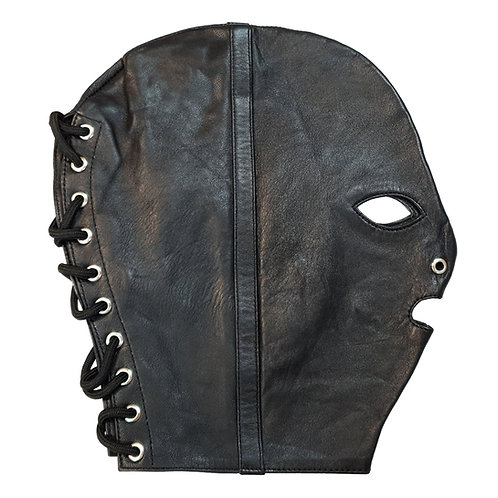 Mask (RMK1012)