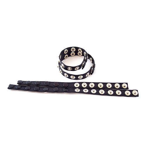 Double Multi Snap Strap (RBS1055)